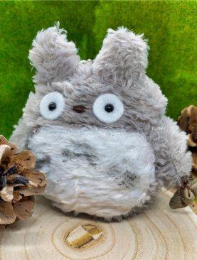 Studio Ghibli - Totoro Plush Toy – Small