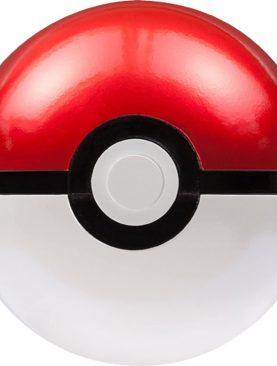 Pokemon Moncolle Monster Ball - Poke Ball