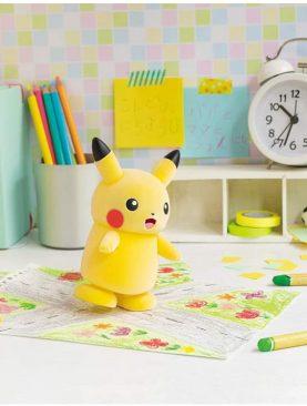 Pikachu Walking Toy - Parade Edition - Takara Tomy