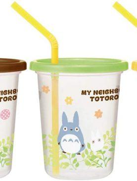 My Neighbour Totoro Tumbler Set