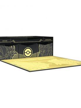 Pokemon - Sword & Shield Vivid Voltage Ultra Premium Collection